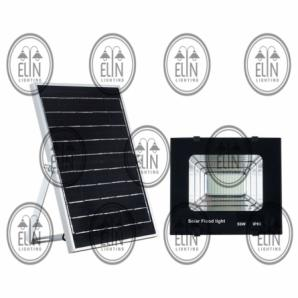 فروش چراغ خورشیدی