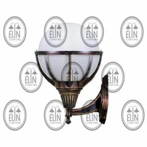 فروش چراغ دیوارکوب